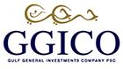 GGICO Real Estate Leasing & Management