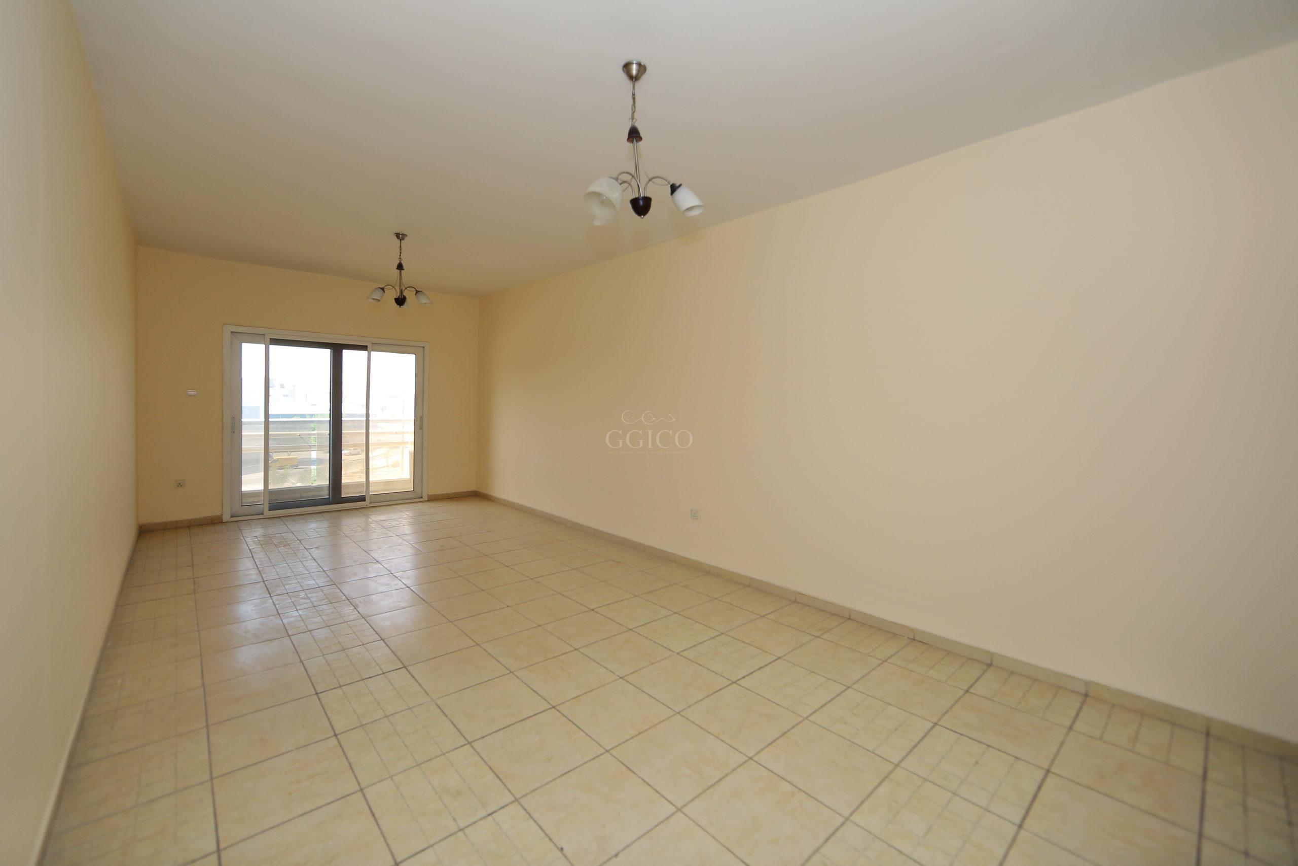 2 bedroom apartment for rent in muwaileh sharjah