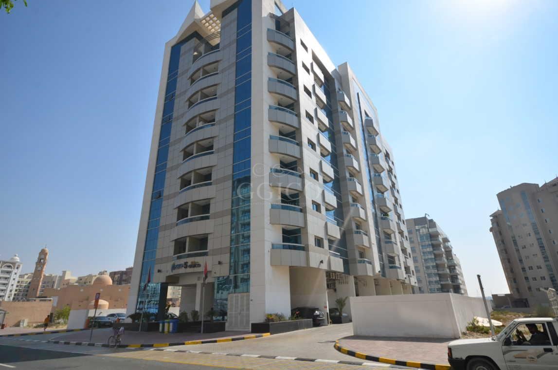 1 Bedroom For Rent In Dubai Silicon Oasis Direct From Landlord