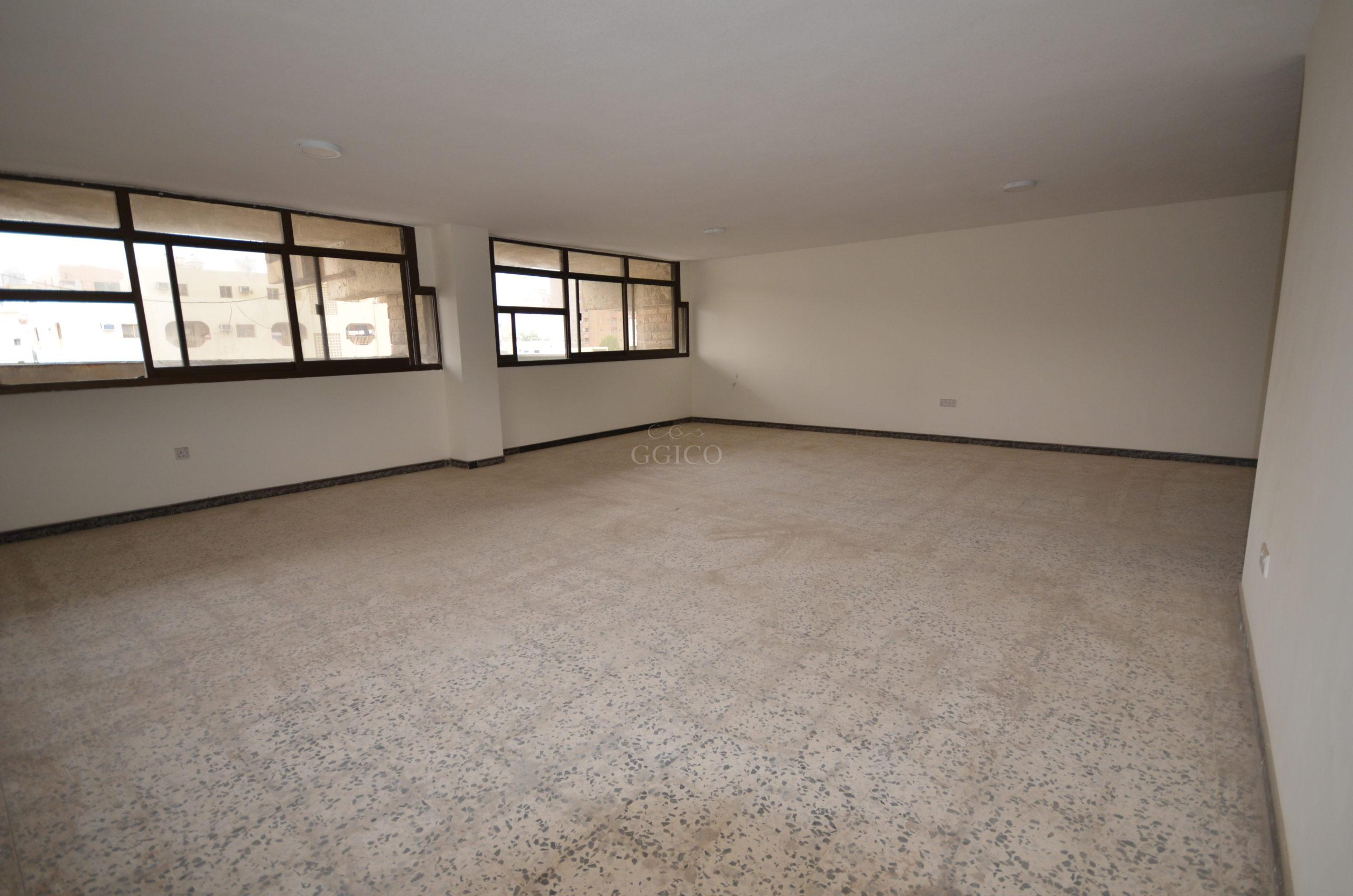Office for Rent in Ajman